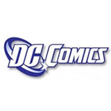 Wholesale DC Comics Clothing