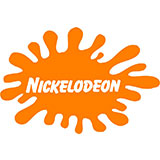 Wholesale Nickelodeon Clothing
