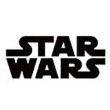Wholesale Star Wars Clothing